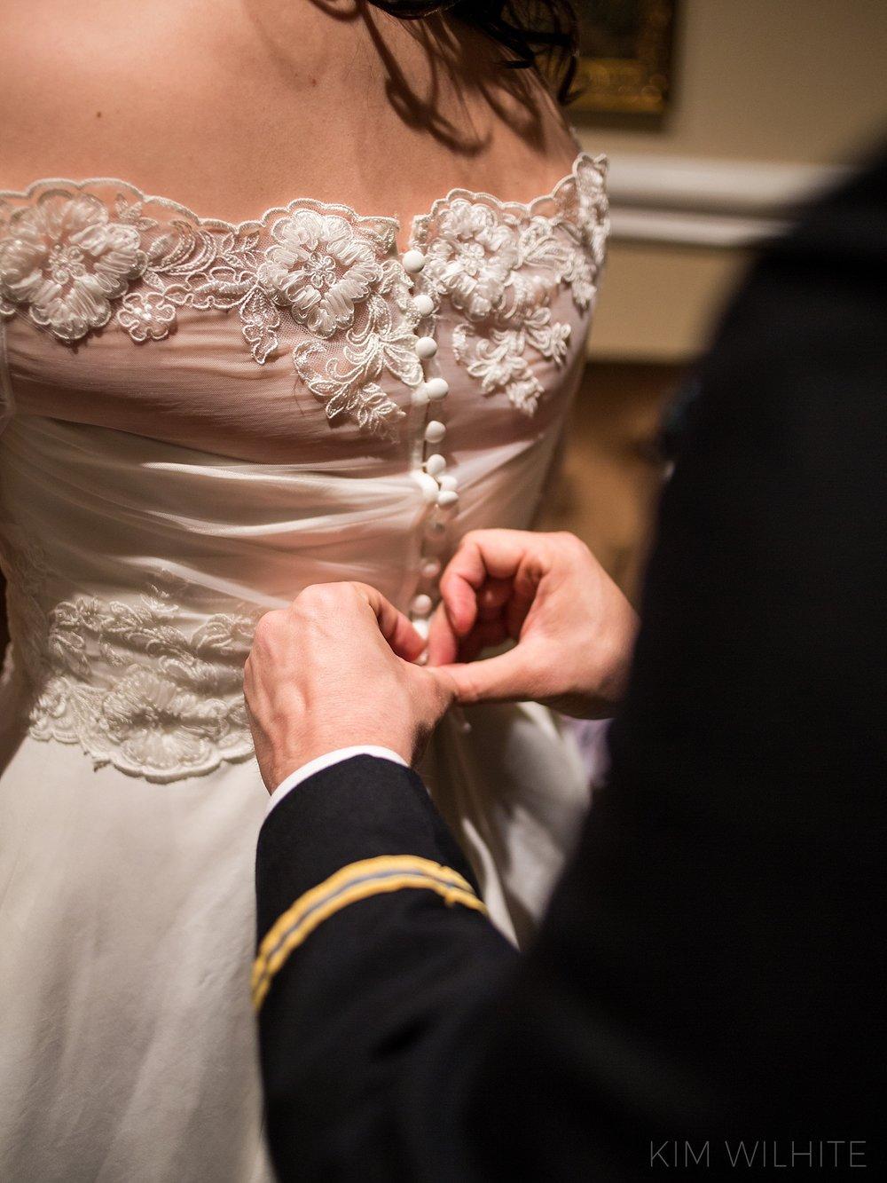 bella-stanza-wedding-reception-7.jpg