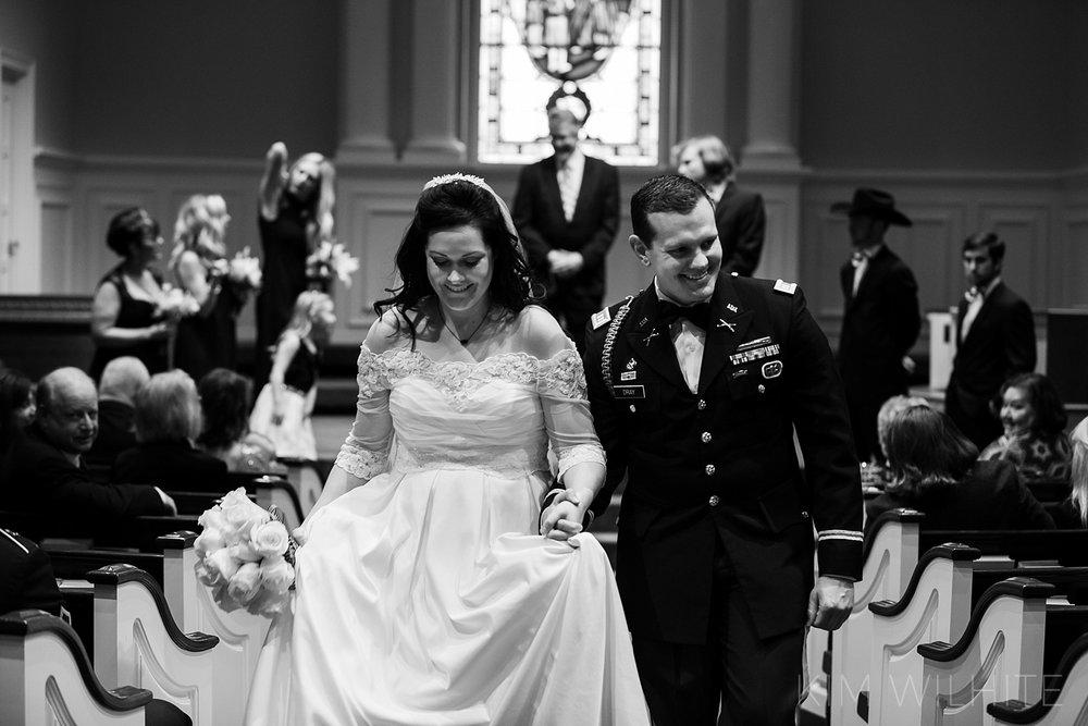 bella-stanza-wedding-reception-10.jpg
