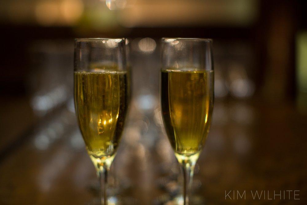 bella-stanza-wedding-reception-12.jpg