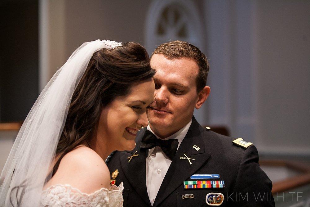 bella-stanza-wedding-reception-11.jpg