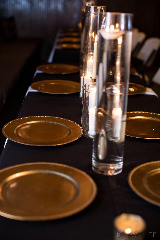 bella-stanza-wedding-reception-13.jpg