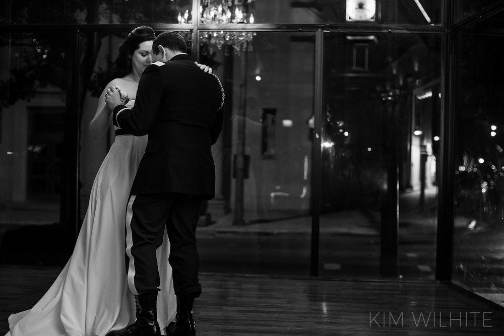 bella-stanza-wedding-reception-16.jpg