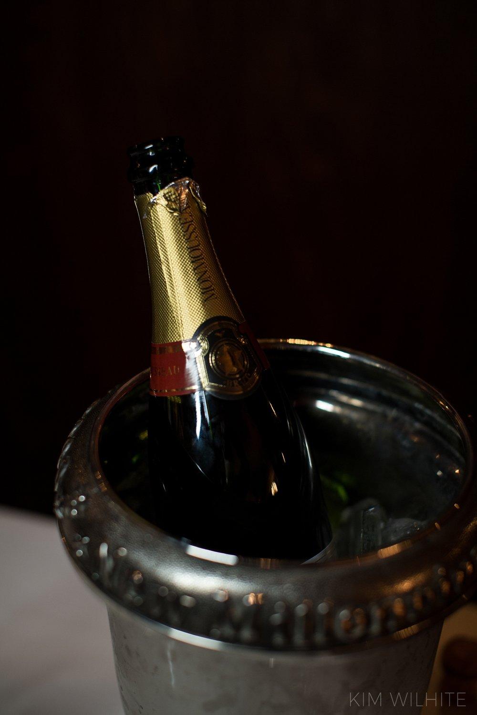 bella-stanza-wedding-reception-17.jpg