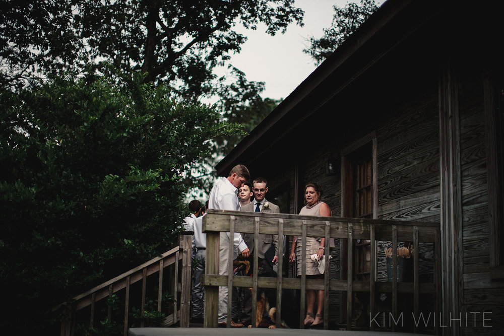 tall-oaks-lodge-farmerville-la-wedding-123.jpg