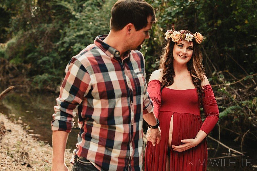 106_chelsea-maternity.jpg