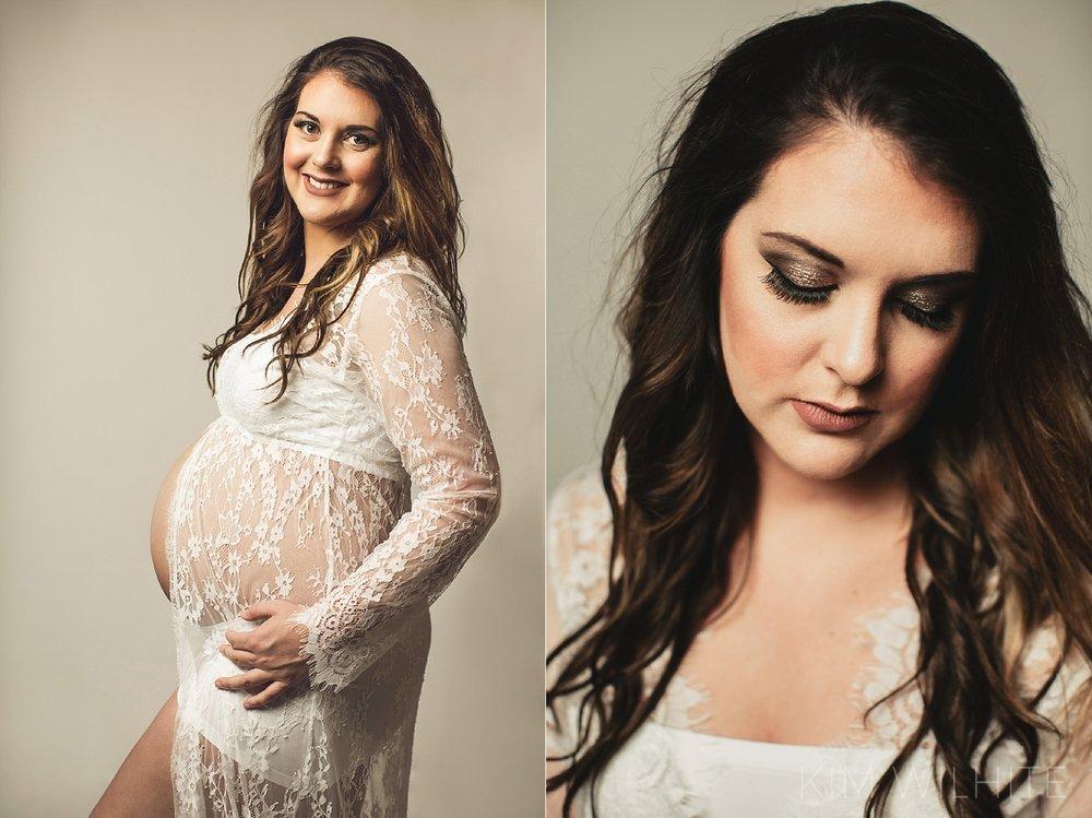 131_chelsea-maternity.jpg