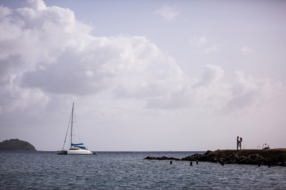 St-Lucia-Wedding-Photographer.jpg