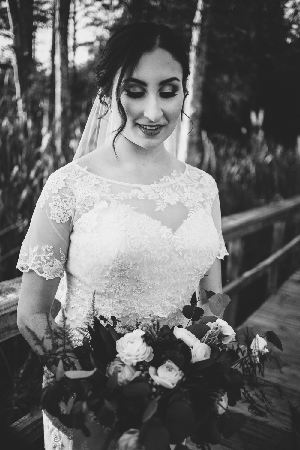black-bayou-bridal-pictures-114.jpg