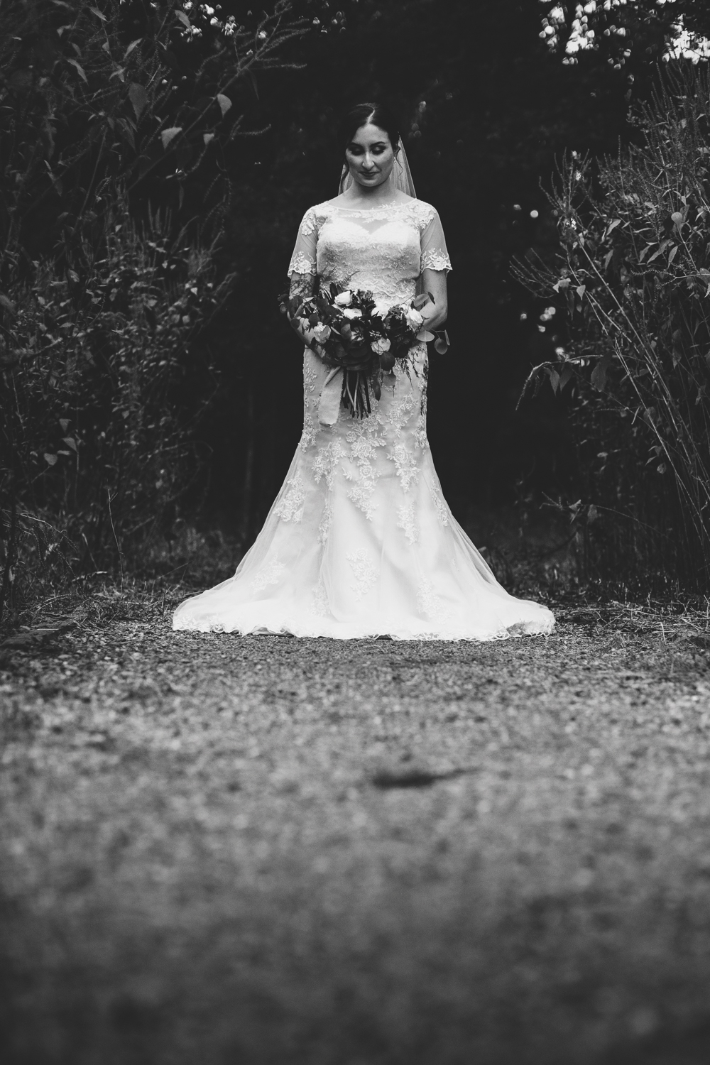 black-bayou-bridal-pictures-124.jpg