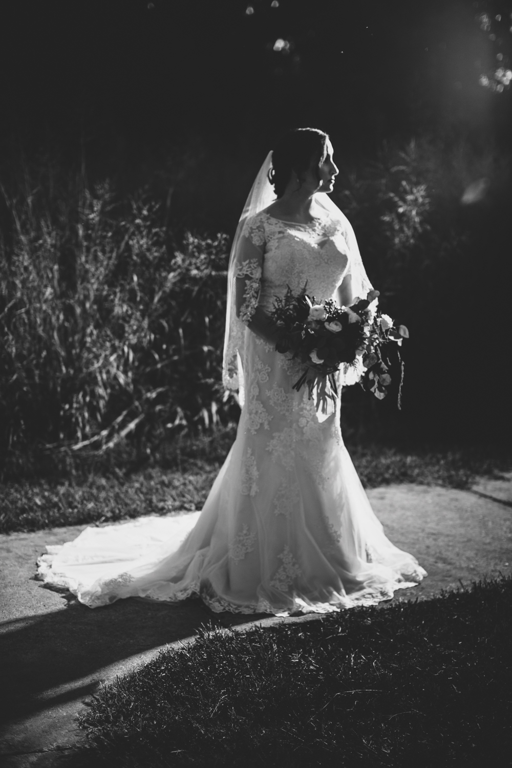 black-bayou-bridal-pictures-143.jpg
