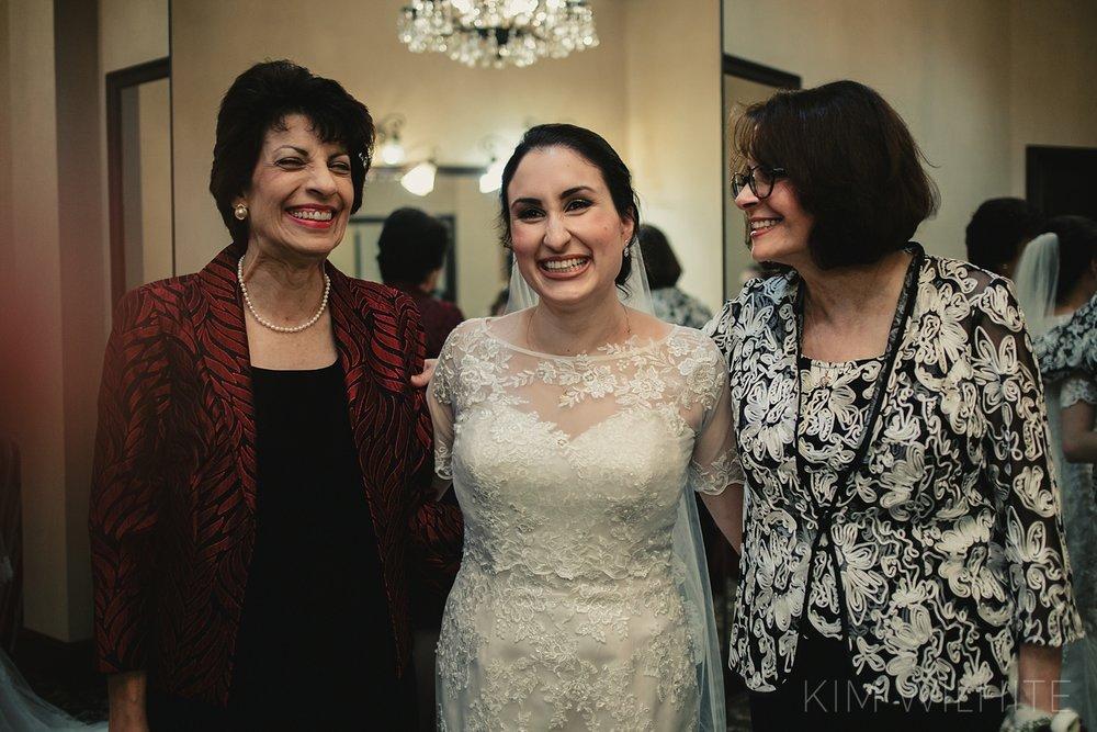 louisiana-wedding-photographer_0044.jpg