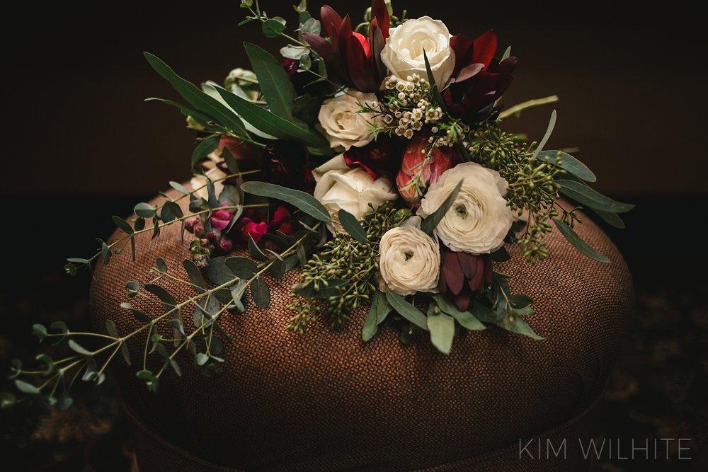 louisiana-wedding-photographer_0045.jpg