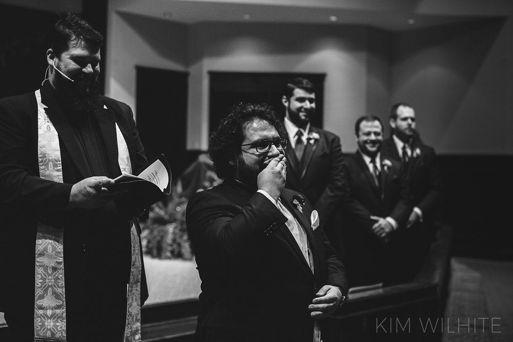 louisiana-wedding-photographer_0048.jpg