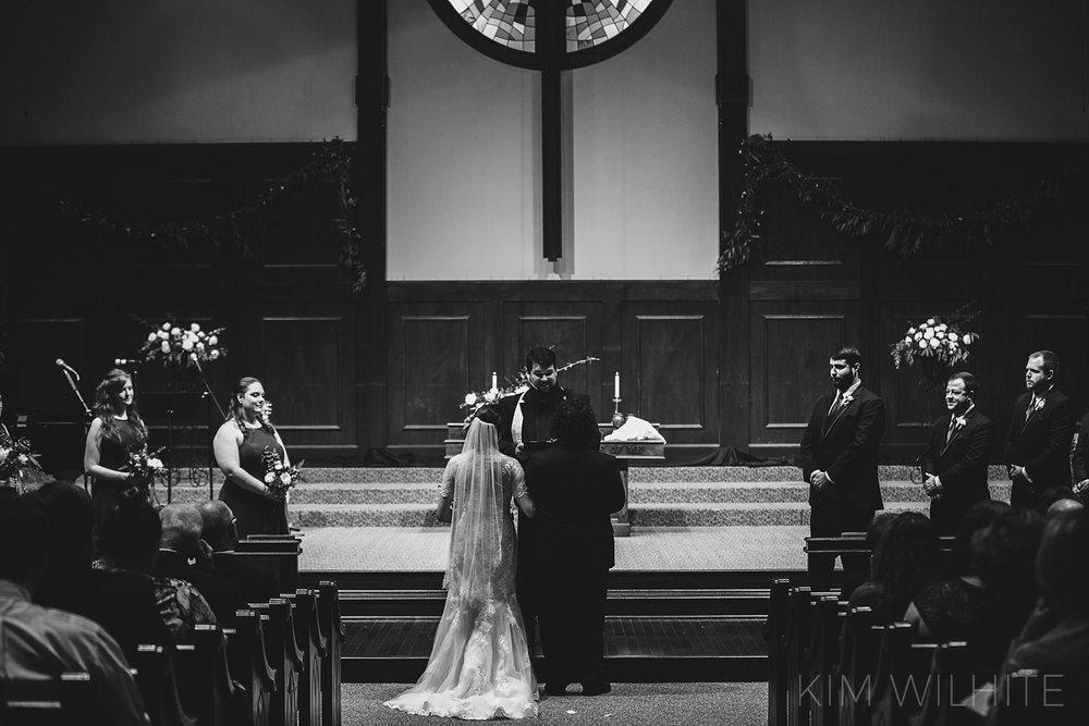 louisiana-wedding-photographer_0049.jpg
