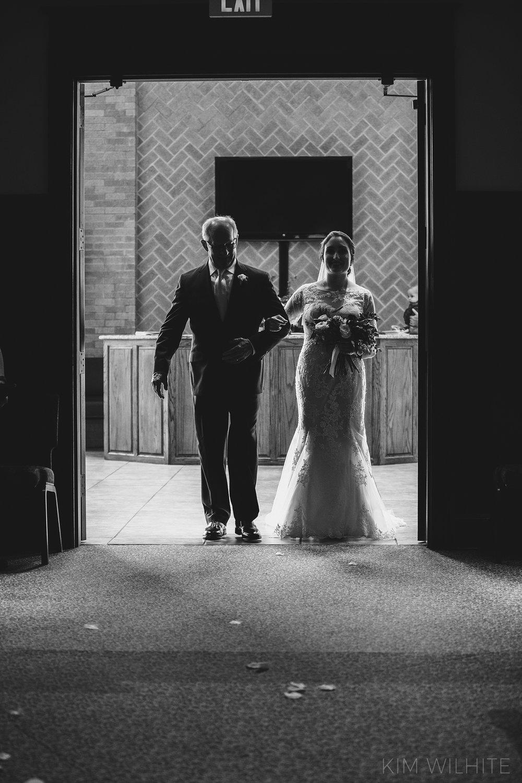 louisiana-wedding-photographer_0047.jpg