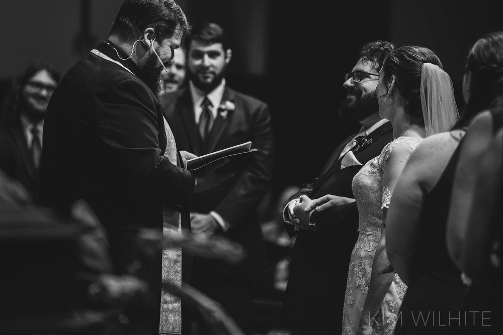 louisiana-wedding-photographer_0050.jpg