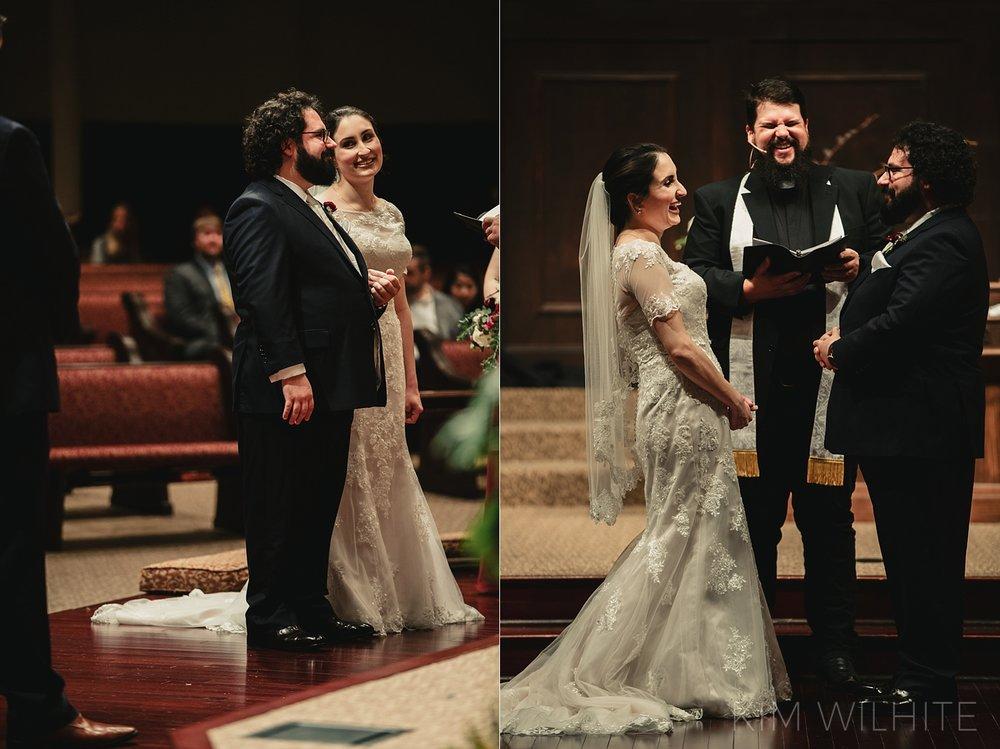 louisiana-wedding-photographer_0051.jpg
