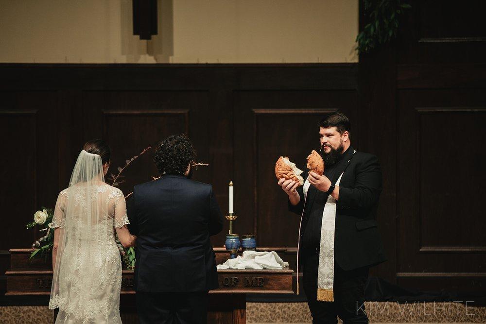 louisiana-wedding-photographer_0052.jpg