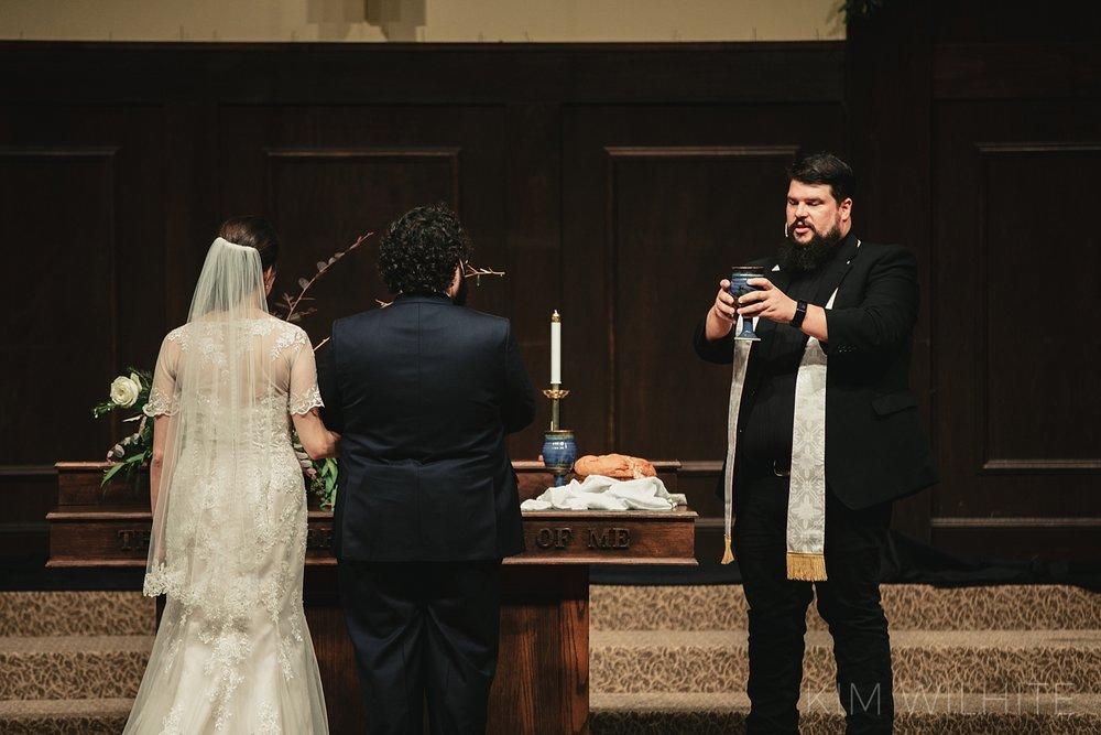 louisiana-wedding-photographer_0053.jpg
