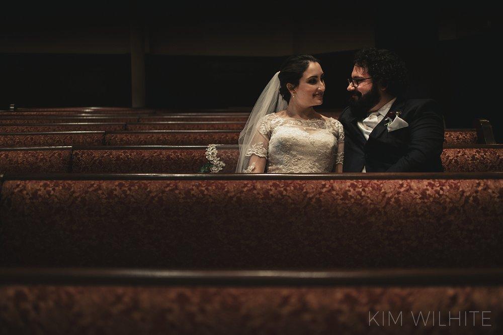 louisiana-wedding-photographer_0056.jpg