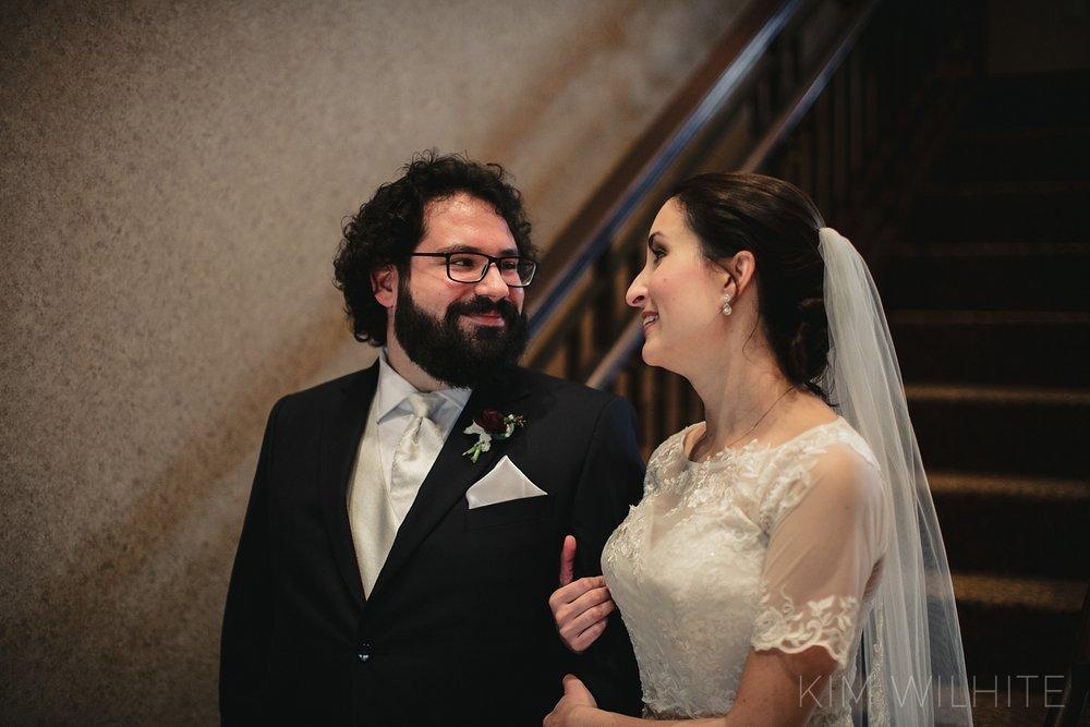 louisiana-wedding-photographer_0057.jpg