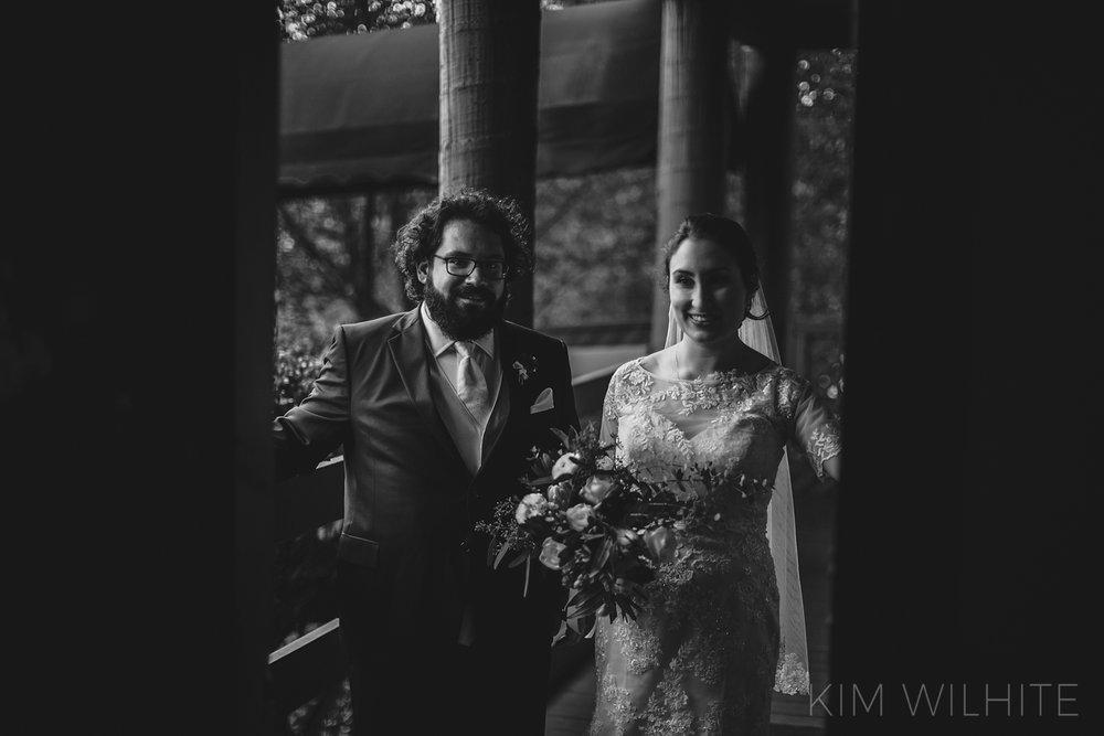 louisiana-wedding-photographer_0060.jpg