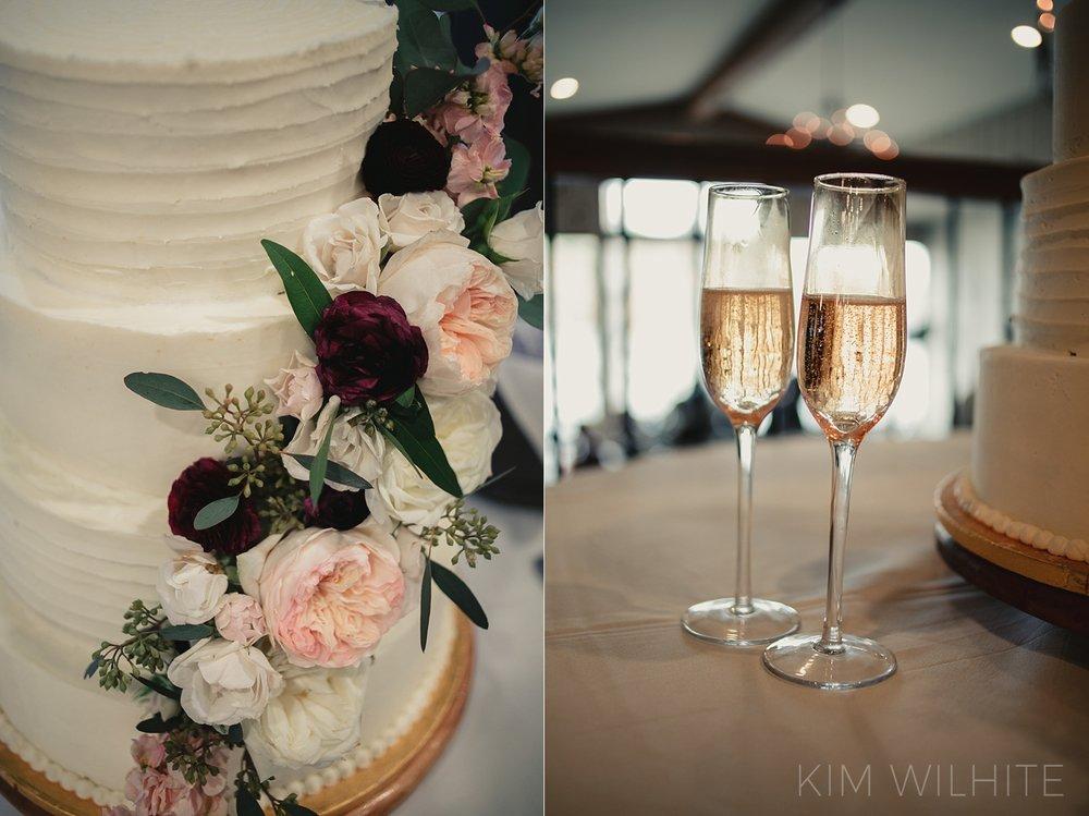 louisiana-wedding-photographer_0059.jpg