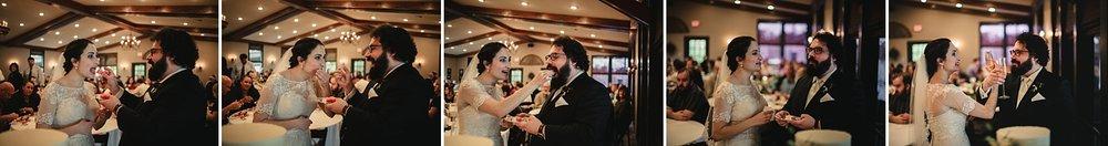 louisiana-wedding-photographer_0062.jpg