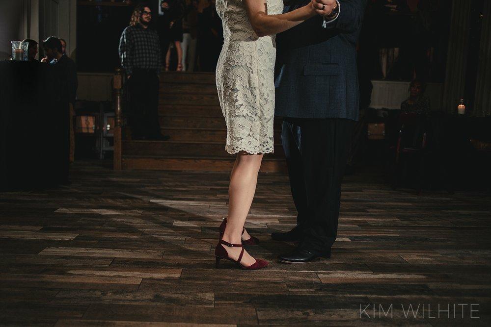 louisiana-wedding-photographer_0067.jpg