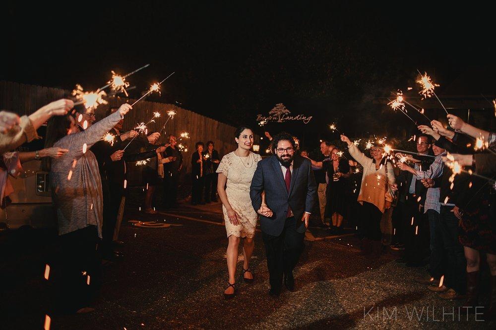 louisiana-wedding-photographer_0075.jpg
