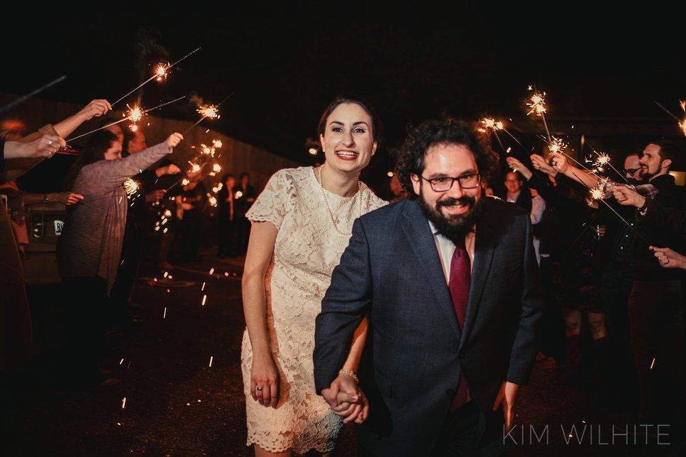 louisiana-wedding-photographer_0076.jpg