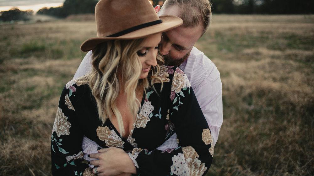 elopement-photographer-130.jpg