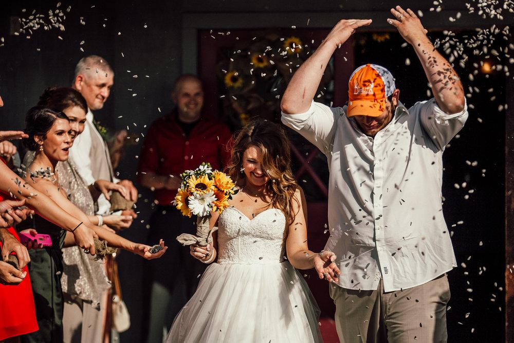 louisiana-wedding-photographer-101.jpg