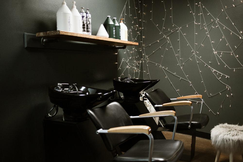 salon-0034.jpg