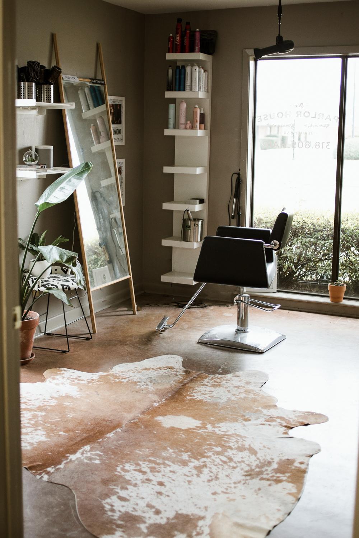 salon-0037.jpg