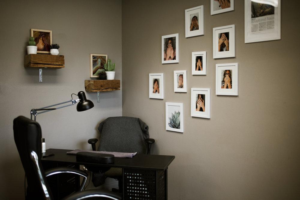 salon-0088.jpg