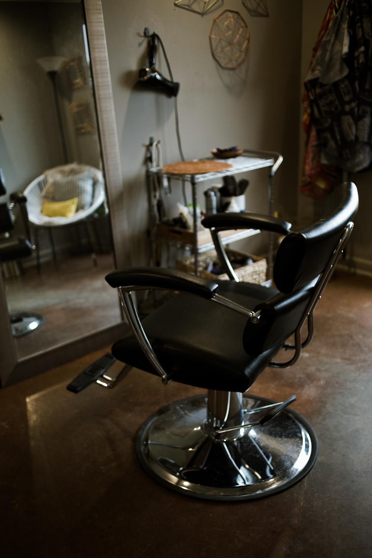 salon-0096.jpg