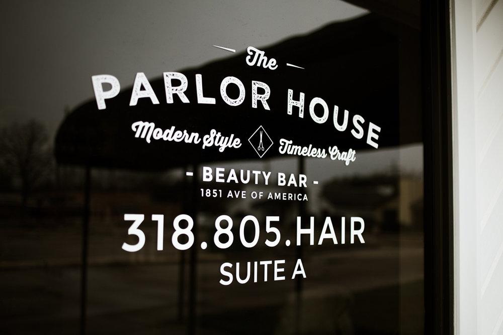 salon-9995.jpg