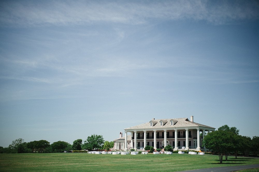the-mansion-at-red-hill-wedding_0003.jpg