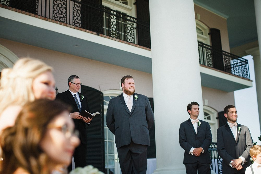 the-mansion-at-red-hill-wedding_0014.jpg