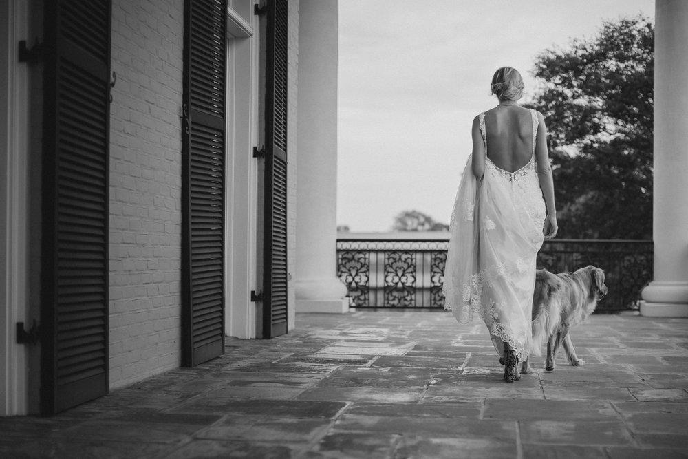 mansion-at-red-hill-wedding-delhi-louisiana-142.jpg