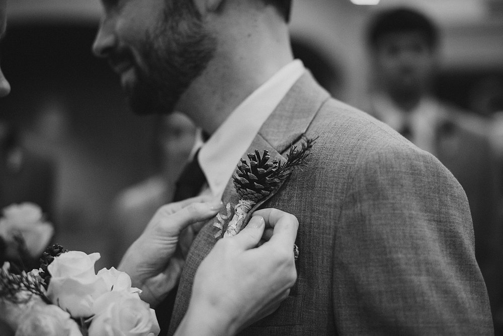 bayou-desiard-country-club-wedding-reception-101.jpg