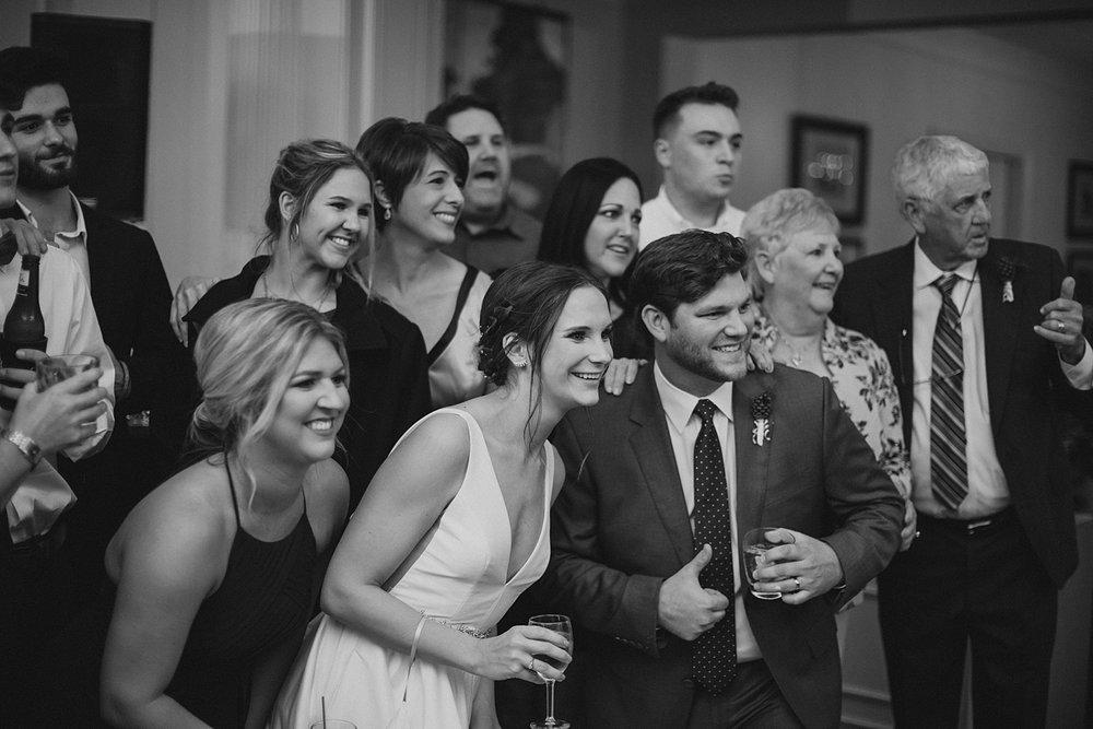 bayou-desiard-country-club-wedding-reception-122.jpg