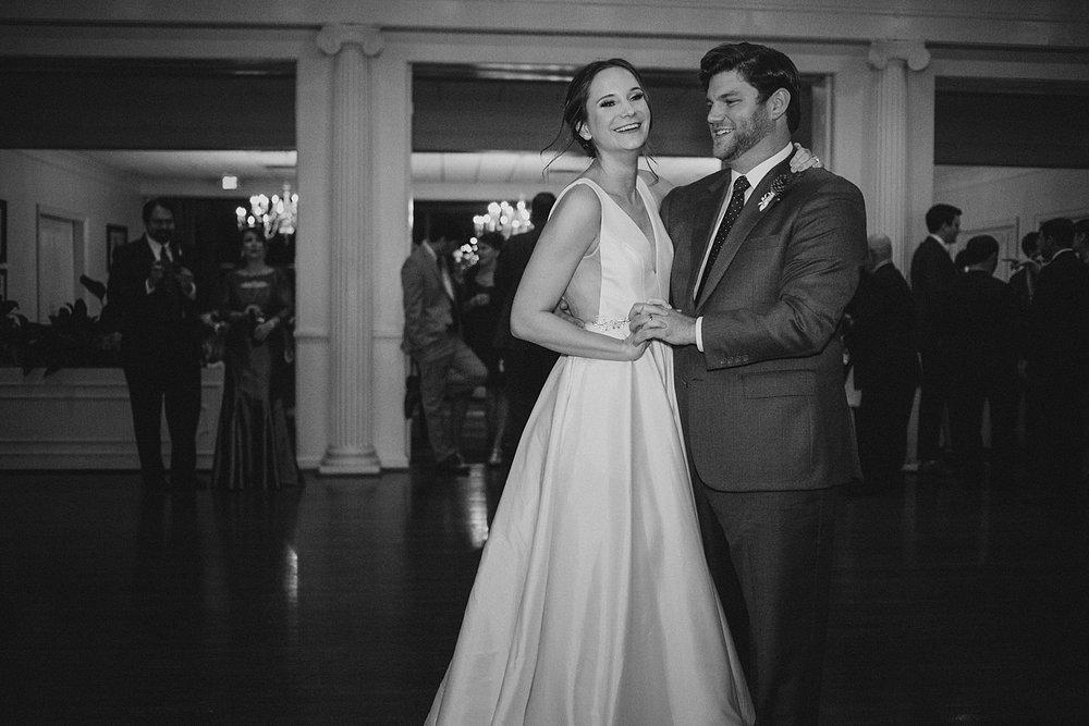 bayou-desiard-country-club-wedding-reception-136.jpg