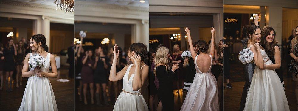 bayou-desiard-country-club-wedding-reception-137.jpg