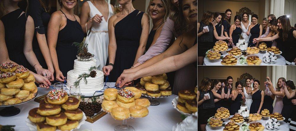bayou-desiard-country-club-wedding-reception-144.jpg