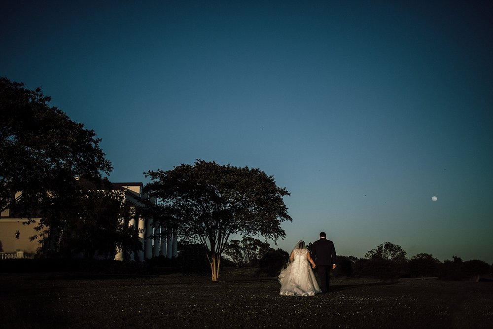 the-mansion-at-red-hill-wedding_0021.jpg