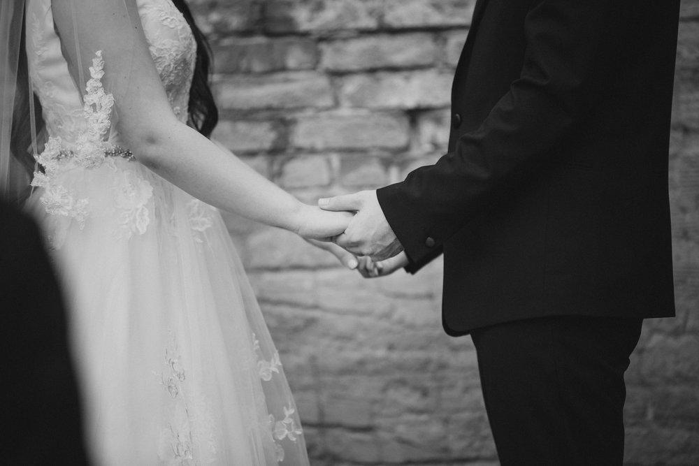 norton-building-wedding-32.jpg