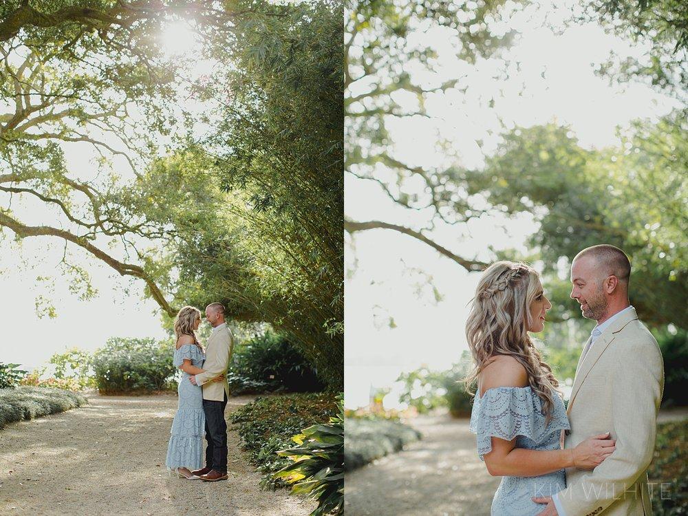 rip-van-winkle-gardens-engagement-photos-3.jpg