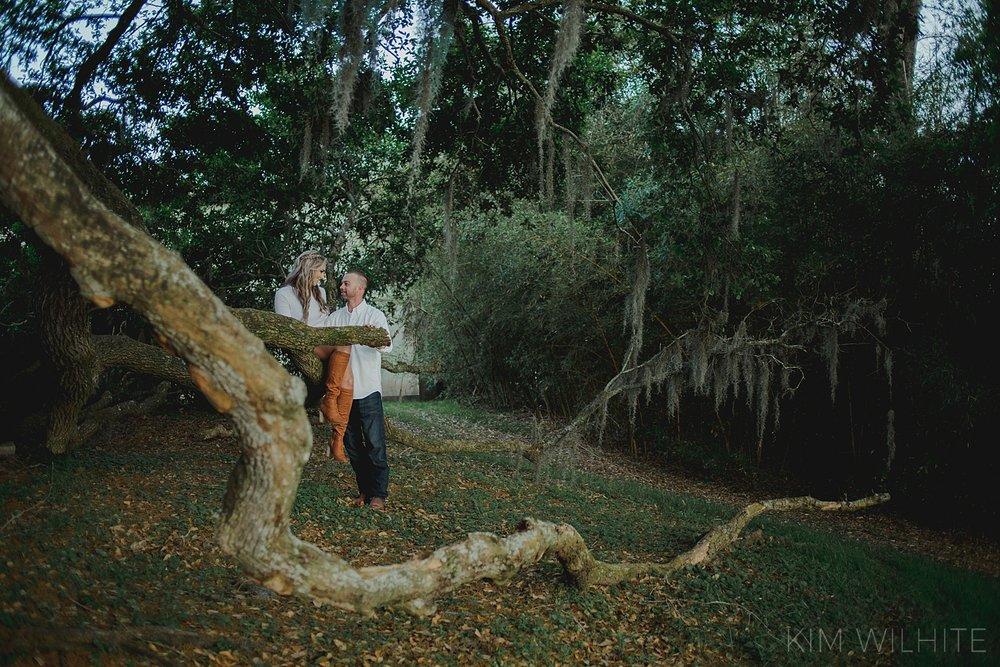 rip-van-winkle-gardens-engagement-photos-98.jpg